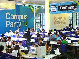 campusparty2008_gte.jpg