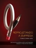 Capa Livro Floriano