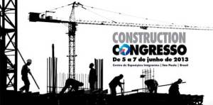 264_construction
